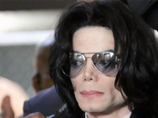 Φωτογραφία για 10 πράγματα που δεν ξέρατε για τον Michael Jackson