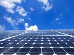 Φωτογραφία για Απολύει το 30% του προσωπικού της η First Solar