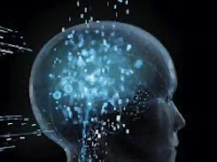 Φωτογραφία για Singularity - Επιστημονική τελεολογία;