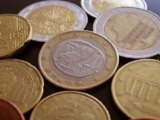 Φωτογραφία για Πρόστιμο 1 ευρώ για κάθε χειρόγραφη συνταγή