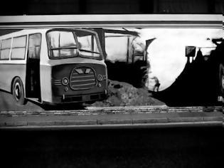 Φωτογραφία για Wolf: Το μοιραίο γερμανικό λάθος