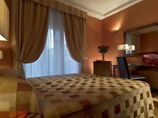 Φωτογραφία για Δεν κάνανε ανάσταση τα ξενοδοχεία της Θράκης