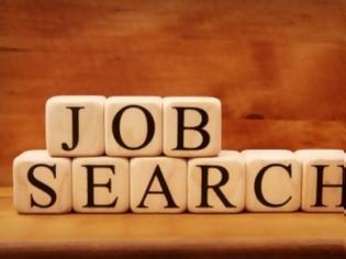 Φωτογραφία για Οι 5 αποδοτικότεροι τρόποι να ψάξετε για δουλειά