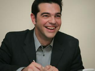 Φωτογραφία για «Ψήφο διακυβέρνησης» ζητά ο ΣΥΡΙΖΑ