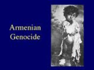 Φωτογραφία για Μήπως χάνει η Τουρκία τον πόλεμο κατά των Αρμενίων;