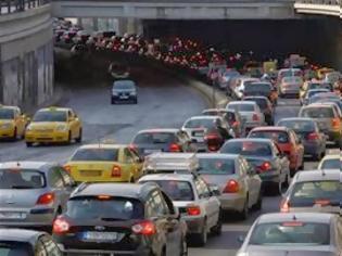 Φωτογραφία για Μειώσεις-έκπληξη στους φόρους αυτοκινήτων