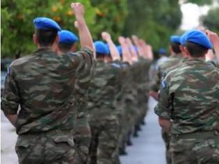 Φωτογραφία για Ο πρωτότυπος τρόπος που θα γίνουν οι 1.000 προσλήψεις στις Ενοπλες Δυνάμεις