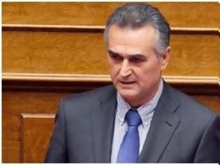 Φωτογραφία για Ενώ άλλοι σφάζονται για τα πακέτα του ΕΣΠΑ και άλλοι φοβούνται να βγουν στο λαό, ο Σάββας Αναστασιάδης συνεχίζει τις συναντήσεις με τους πολίτες!!!
