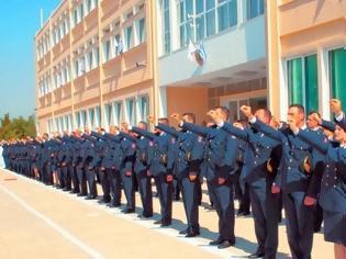 Φωτογραφία για Εκτός μηχανογραφικού οι Σχολές της Αστυνομίας