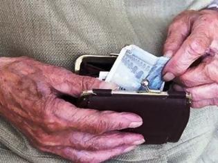 Φωτογραφία για Τι θα πάρουν από το πλεόνασμα οι χαμηλοσυνταξιούχοι