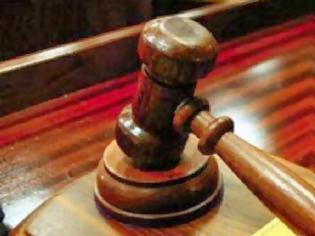 Φωτογραφία για Έρχονται ποινές χωρίς δικαστήριο: Προ των πυλών το «παζάρι» εισαγγελέα - κατηγορούμενου