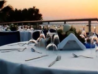 Φωτογραφία για VIDEO: Το εστιατόριο που έχει λίστα αναμονής 5 χρόνια!