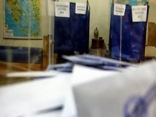 Φωτογραφία για Μέχρι τις 14 Μαρτίου θα γίνονται δεκτές οι αιτήσεις για αλλαγές στους εκλογικούς καταλόγους