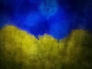 Φωτογραφία για Ο βρώμικος πόλεμος εναντίον της Ουκρανίας