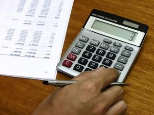 Φωτογραφία για Ρύθμιση- ανάσα του υπουργείο Οικονομικών για τον ΦΠΑ