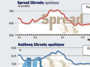 Φωτογραφία για Αλλάζει κεφάλαιο η οικονομία - Ισχυρές ενδείξεις ανάκαμψης