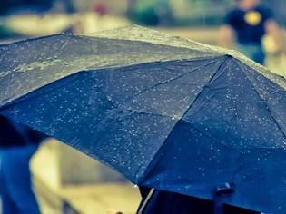 Φωτογραφία για Επέστρεψε ο χειμώνας για τα καλά - Καταιγίδες και νέα επιδείνωση του καιρού το απόγευμα