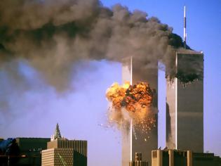 Φωτογραφία για Η Αμερική γνώριζε για την 11η Σεπτεμβρίου από το 1993!