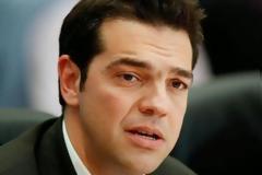 Ο Τσίπρας θα έχει στα ψηφοδέλτιο του τέσσερις ιταλούς διανοούμενους