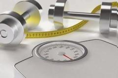 Μάθετε ποιες είναι οι 7 αιτίες που επιβραδύνουν τον μεταβολισμό σας