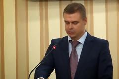 Aυτονομία της Κριμαίας με την ορκομωσία Ανωτάτων Στρατιωτικών (video)