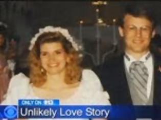 Φωτογραφία για Απίστευτο: Παντρεμένο ζευγάρι ανακάλυψε μετά από 20 χρόνια ότι..