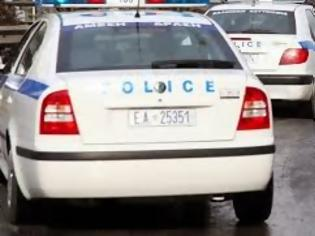 Φωτογραφία για Βρέθηκε και συνελήφθη ο δράστης της δολοφονίας 22χρονου στη Θεσσαλονίκη