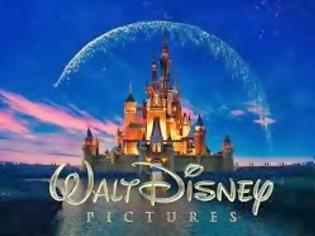 Φωτογραφία για Απόφαση σοκ από την Disney