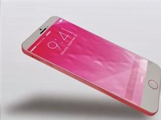 Φωτογραφία για Πώς θα είναι το iPhone 6C;