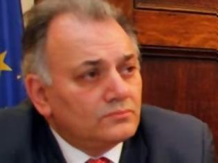 Φωτογραφία για Πρόεδρος του Δικηγορικού Συλλόγου Θεσσαλονίκης επανεξελέγη ο Νίκος Βαλεργάκης