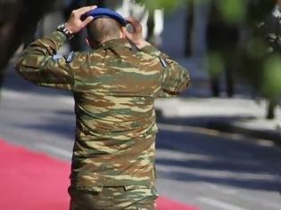 Φωτογραφία για Αιφνίδιος θάνατος 45χρονου στρατιωτικού