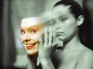 Φωτογραφία για Η νέα απίστευτη «ψυχοπάθεια» του ίντερνετ...