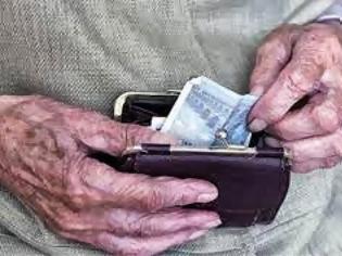 Φωτογραφία για Ποιοι συνταξιούχοι δικαιούνται εφάπαξ έως 2.000 ευρώ