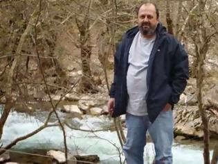 Φωτογραφία για Πάτρα: ΕΔΕ για τον θάνατο του καθηγητή Φώτη Σερέτη - Δεν καλύπτουμε κανέναν λέει ο Διοικητής του ΠΓΝΠ