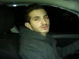 Φωτογραφία για Θρήνος για τον 21χρονο Αντώνη, φοιτητή στα ΤΕΦΑΑ - Καταγόταν από το Αγρίνιο