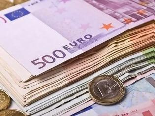 Φωτογραφία για ΑΠΙΣΤΕΥΤΟ: Ηλικιωμένη άφησε 1 εκατομμύριο ευρώ στους γείτονες!!!