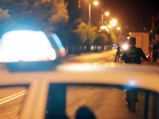 Φωτογραφία για Ολονύκτιο θρίλερ για επιχειρηματία-στέλεχος της ΑΕΚ: Τον ξυλοκόπησαν και τον λήστεψαν μέσα στο σπίτι του