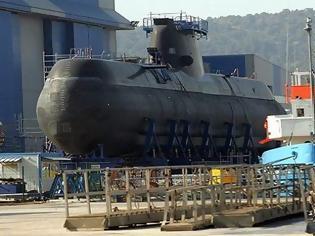 Φωτογραφία για ΣΥΡΙΖΑ: «Μνημείο ασάφειας και αοριστίας» η ανακοίνωση του υπ. Αμυνας για τα υποβρύχια