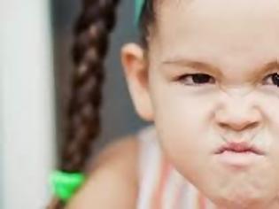 Φωτογραφία για Βρείτε τον καλύτερο τρόπο συμπεριφοράς προς το παιδί σας!
