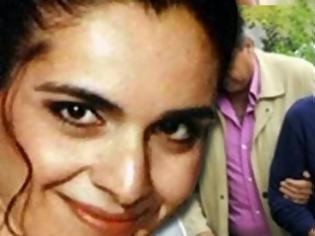 Φωτογραφία για Μνήμες από τη στυγερή δολοφονία της Παναγιώτας Μαζαράκη - Σκότωσε και έθαψε τη σύζυγο του στο πάρκο