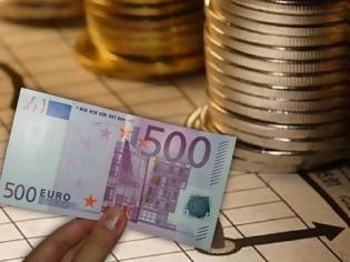 Φωτογραφία για Ποιοι θα λάβουν το επίδομα των 500 ευρώ από το πρωτογενές πλεόνασμα