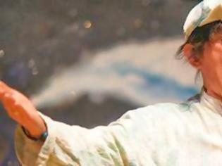 Φωτογραφία για Συγκλονίζει ο Στάθης Ψάλτης «Πεινάω» (ΒΙΝΤΕΟ)