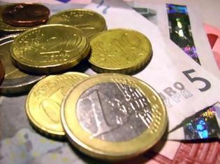 Φωτογραφία για Μάθετε ποιοι θα πάρουν επίδομα έως 370 ευρώ μέχρι τον Σεπτέμβριο