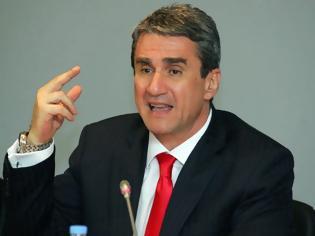 Φωτογραφία για Ανδρέας Λοβέρδος: Εμείς οι 30 βουλευτές της Ελιάς δεν θα ψηφίσουμε κανένα νέο μέτρο