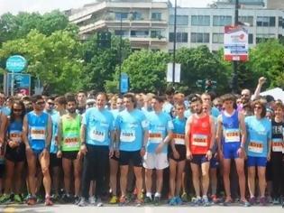 Φωτογραφία για Run Greece: Νέο ρεκόρ συμμετοχών στα Ιωάννινα