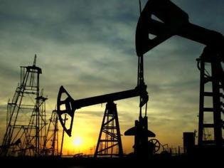 Φωτογραφία για Ηλεία: Στόχος η άντληση πετρελαίου μέσα στο 2016 για το Κατάκολο - Σε 8 χρόνια αναμένεται στον Πατραϊκό