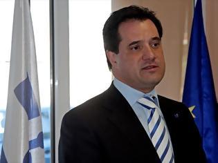 Φωτογραφία για Αδ. Γεωργιάδης: Όσα διαγνωστικά κάνουν επίσχεση δε θα συμβληθούν με τον ΕΟΠΥΥ