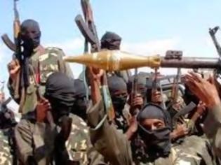 Φωτογραφία για Η Νιγηρία αποκλείει την ανταλλαγή με τη Μπόκο Χαράμ