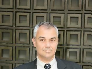 Φωτογραφία για Άρθρο του Σχη ε.α Αναστάσιου Φέγγου Υποψήφιου Ευρωβουλευτή του Συνδέσμου Εθνικής Ενότητας