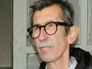 Φωτογραφία για Πέθανε ο ευρωβουλευτής του ΚΚΕ Μπάμπης Αγγουράκης